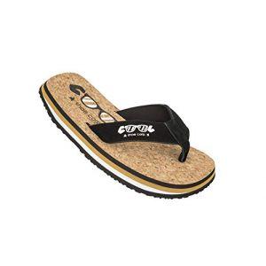 Cool shoe Tongs ORIGINAL Noir - Taille 43 / 44,45 / 46,39 / 40,41 / 42