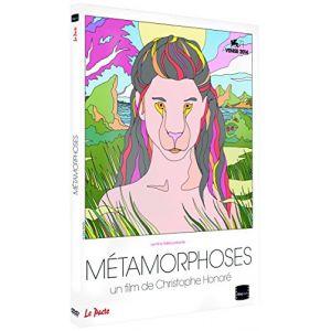 Image de Métamorphoses