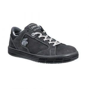 U-Power Paire de chaussure modèle KING S3 SRC T41,