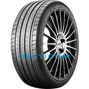 Dunlop 255/40 R18 95Y SP Sport Maxx GT ROF MOE