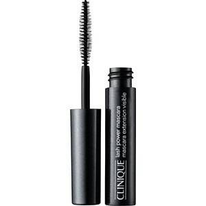 Clinique Lash Power Mascara N° 01 Black Onyx - 6 ml