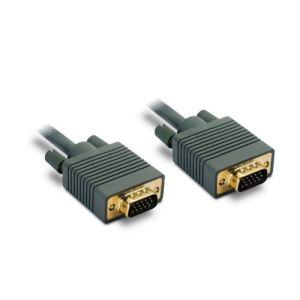 Metronic 495221 - Cordon VGA / SVGA 1,80m