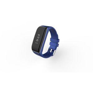 Mykronoz ZeFit2 Pulse - Bracelet connectée tracker d'activitée