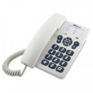 SPC 3602 - Téléphone fixe