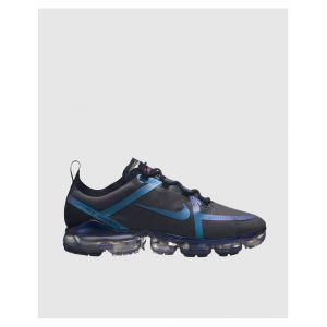 Nike Chaussure Air VaporMax 2019 - Noir - Taille 42 - Homme