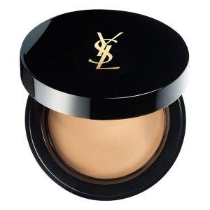 Yves Saint Laurent Le Compact Encre De Peau Compact-Foundation B40 Sand (9g)