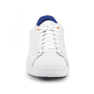 Le Coq Sportif Chaussures Break Tech blanc - Taille 43,44,45