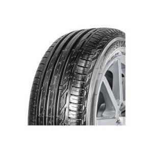 Bridgestone 215/50 R17 91H Turanza T 001
