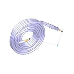 Kärcher Tuyau Flexible Haute Pression Caoutchouc Référence 44408720 Pour Nettoyeur Haute-pression