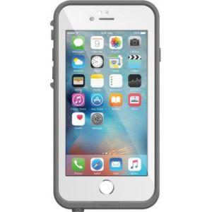 Lifeproof 77-52564 - Coque étanche et antichoc pour Iphone 6 /6S