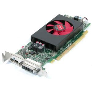 AMD F9P1R - Carte graphique Radeon R5 240 1 Go GDDR3 PCI-E 16x