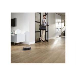 Philips SmartPro Active FC8832 - Aspirateur robot