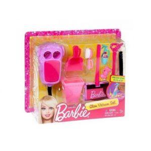 accessoires barbie comparer 360 offres. Black Bedroom Furniture Sets. Home Design Ideas