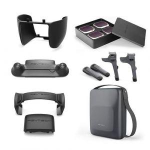 Pgytech Kit d'Accessoires Combo pour Mavic 2 Pro