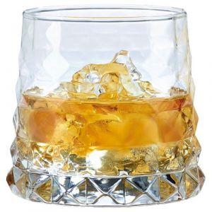 Durobor Chope à whisky 32 cl Gem,