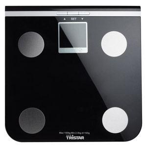 Tristar WG2424 - Pèse-personne électronique