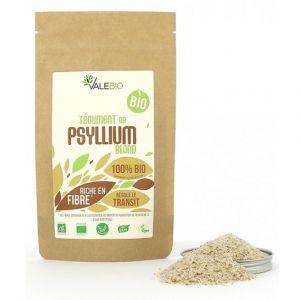 Valebio Psyllium Blond - 120 g