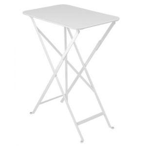 Fermob Bistro 2/4 personnes - Table de jardin pliante 37 x 57 x 74 cm