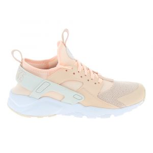 Nike Sneakers air huarache run jr rose 38