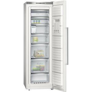 Image de Siemens GS36NAW31 - Congélateur armoire 237 Litres