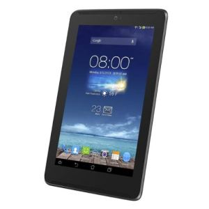 """Asus FonePad 7 (ME373CG) - Tablette tactile 7"""" 8 Go sous Android 4.2"""