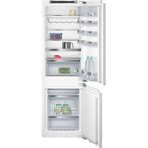 Siemens KI86NHD30 - Réfrigérateur combiné intégrable