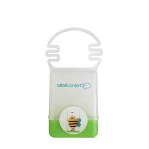Bébé Confort Boîte à sucette Bee Fantasy (modèle aléatoire)
