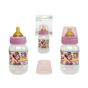 Biberon Baby Minnie 200 ml