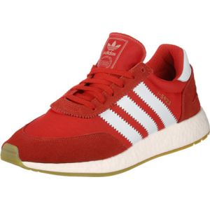 Adidas I-5923 chaussures rouge 42 2/3 EU
