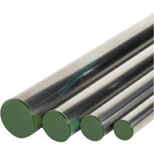 Comap Tube vsh xpress acier inoxydable x7000t 316 d 28x1.2 mm longueur 6m