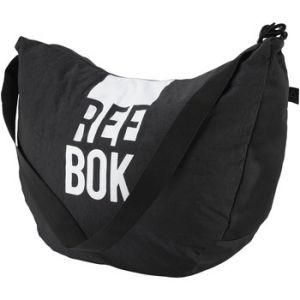 Reebok Sac de sport Sport Tote Bag Foundation Noir - Taille Unique