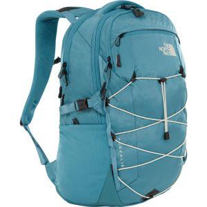 The North Face Borealis - Sac à dos - bleu Sacs à dos loisir & école