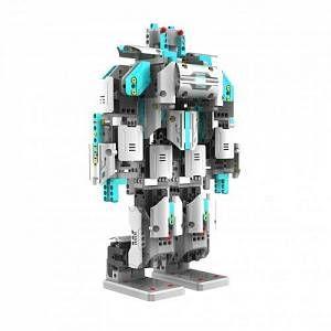 UBTech Kit Inventeur Jimu Robot
