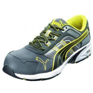 Puma Chaussure de sécurité SIP HRO Motion Protect