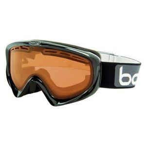 Bollé Y6 OTG - Masque de ski