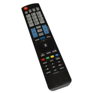 LG AKB73756502 - Télécommande de télé