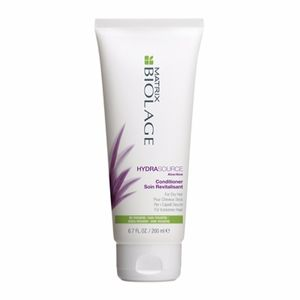 Matrix Biolage Hydrasource Conditioner