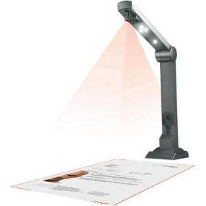 Kodak sceyeX - Scanner laser