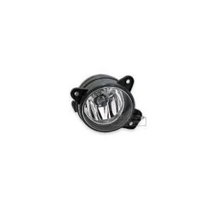 Feu antibrouillard avant droit (Adaptable pour Skoda Fabia et Roomster, VW Polo, Crafter, Fox, Lupo et Transporter)