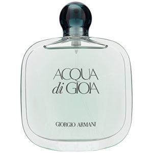 Giorgio Armani Acqua di Gioia - Eau de parfum pour femme - 100 ml