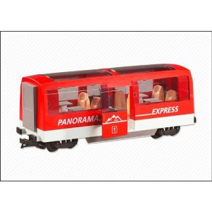 Playmobil 6342 City Action - Wagon
