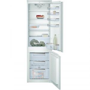 Image de Bosch KIV34A21FF - Réfrigérateur combiné intégrable