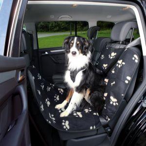 Trixie Protège siège de voiture (140 x 145 cm)