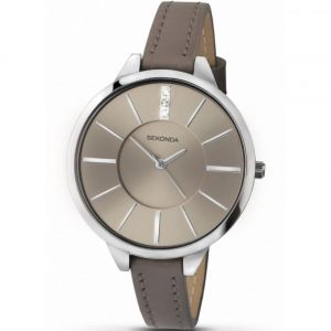 Sekonda Femme Watch 2251