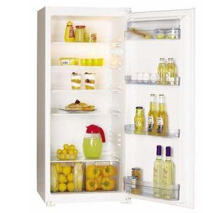 Continental Edison 1DL204E - Réfrigérateur intégrable 1 porte