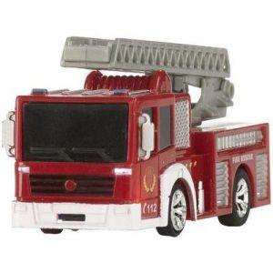 Revell Mini camion de pompier télécommand  avec échelle