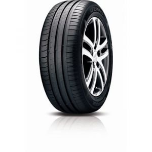 Hankook 215/65 R15 96H Kinergy ECO K425 GP1