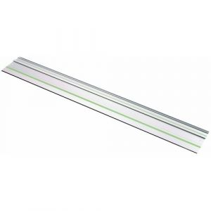 Festool 491499 - Rail de guidage FS800/2 longueur 800 mm