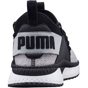Puma Tsugi Jun Chaussures Violet Quiet Shade/White