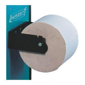 Hazet Support pour rouleau essuie-tout - 170-4